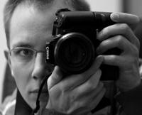 Portret użytkownika Karol Zgliński